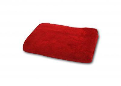 Decke Rot